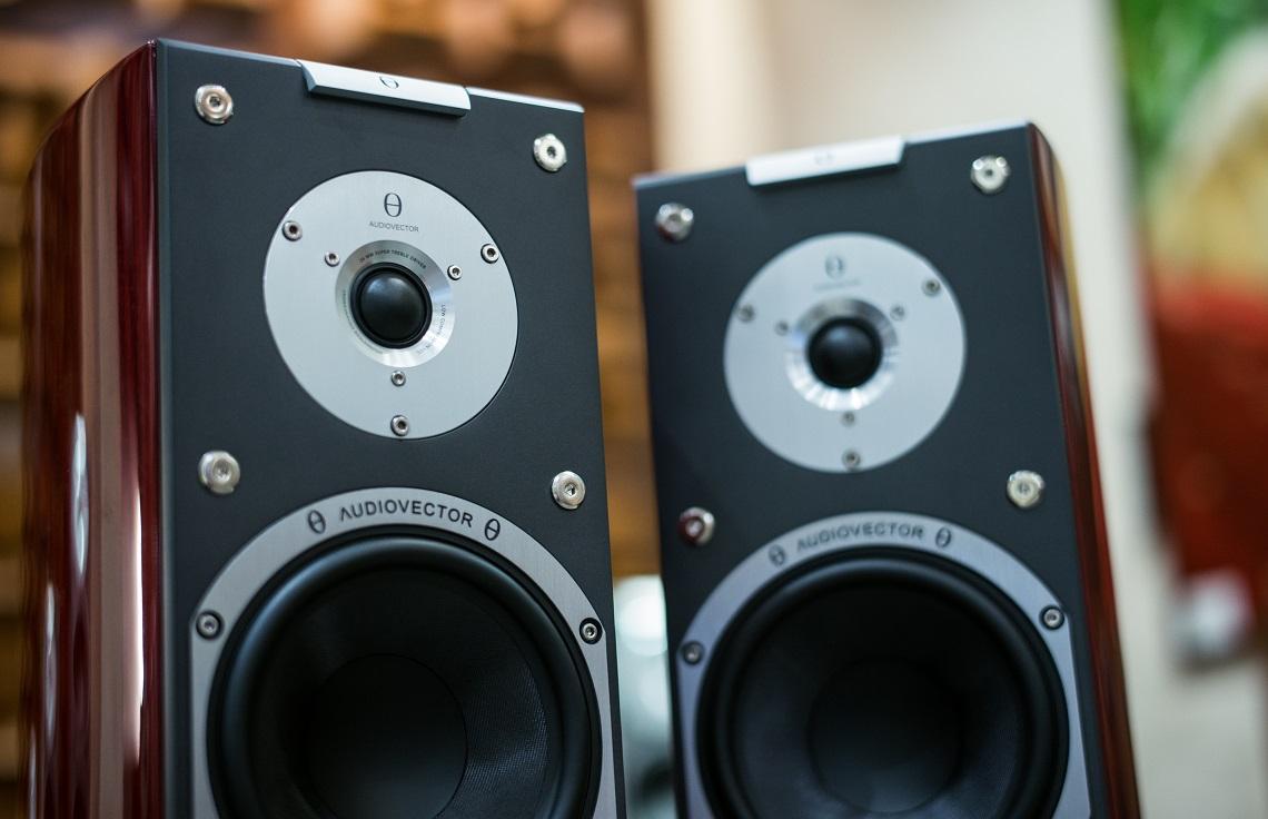Jak wybrać głośniki do komputera