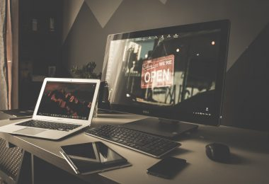 Komputer do 1500 zł – jaki model wybrać
