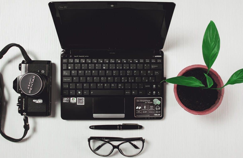 Tanie netbooki - jaki model wybrać