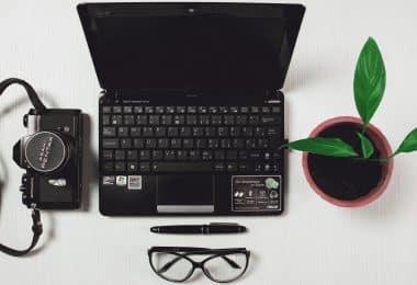 Tanie netbooki – jaki model wybrać