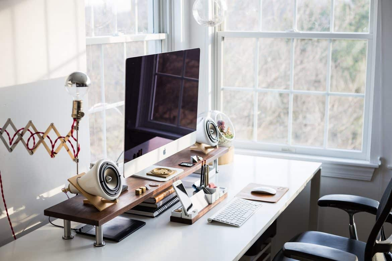 Biurko dla gracza - jakie wybrać
