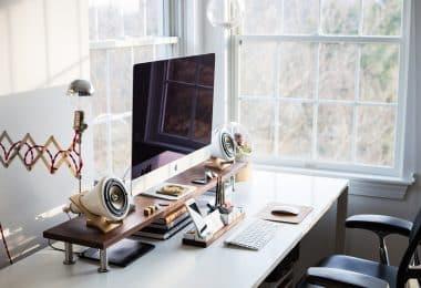 Biurko dla gracza – jakie wybrać
