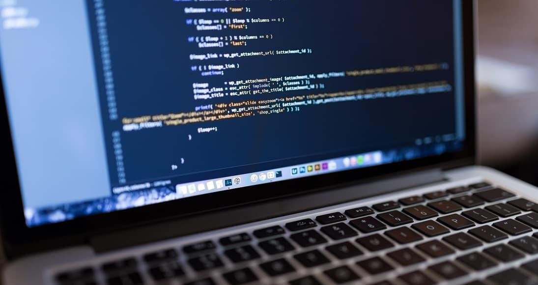 komputer dla programisty