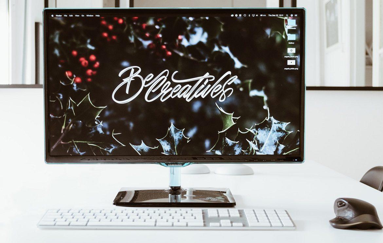 monitor do komputera jaki wybrać